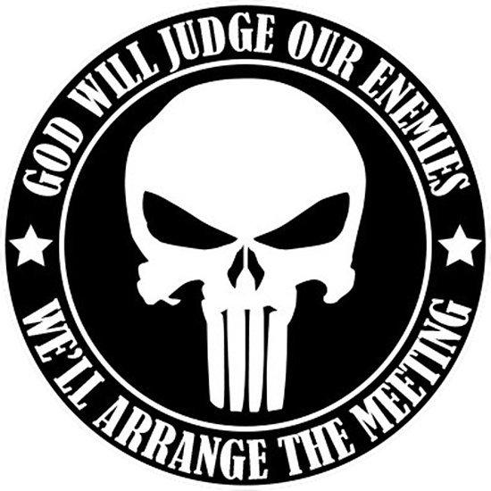 Unified Militia